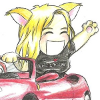 caramelcatkin userpic