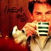 Jack-IKEA Mug