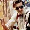 Eleventy-Goggles