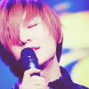 anime_queen701: Sungmin - wing
