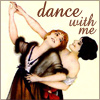 Anne-Elisa: dance with me