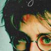 Harry Drawn