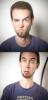 _aldarion_ userpic