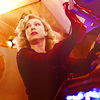 river song poh