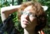 talesofthelight userpic
