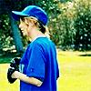 mer baseball