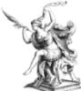 кассиопея