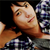 akakame_pi: Nino icon credit to akirasign LJ
