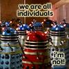 individuals!