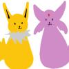 poptart_pixels
