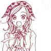 Hachi Bliss - fireflys_locket