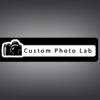 customphotolab userpic