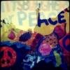 aschancesfade userpic