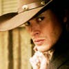 deangirl1: western Dean