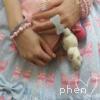 phen/エリ