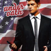 Under Oath: Cody