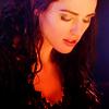 Merlin > Morgana