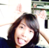 omo_sshi userpic