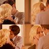Emily: Leslie & Ben