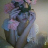 pastelfawn userpic