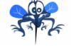 mnp70: комарик