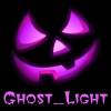 Ghost_Light Purple Jack o' Lantern
