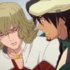 kuroraka_chan userpic