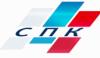 Стандартный логотип