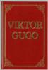 viktorgugo