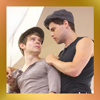 Newsies -- Would I Let You Down?