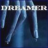 Discerner of Truth 冬火 美: UW: Fingers: Dreamer