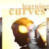 Hepcat: dean learning curves katekat1010