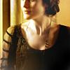 [downton abbey] mary