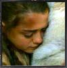 brontefanatic: arya hugging Numeria