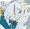 skullbeastdance userpic