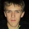artem_oliynuk userpic