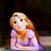 dreamy, rapunzel, tangled