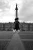 uccellett0 userpic