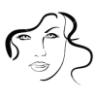 kuliblog userpic