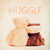 Andrea: Teddy *huggles*