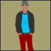 jacobwolf11 userpic