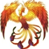 dragonlady_13 userpic