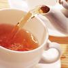 tea addict, relaxing, 5