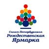 rozhdestvo_spb userpic