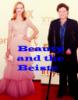 Becky: beauty/beist