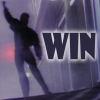 Amy R.: Win