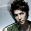 DongHae 3