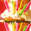 Jen: a: birthday