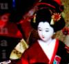 uchai_geisha