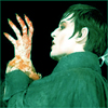 Vampire, Dark Shadows, Johnny Depp, Tim Burton